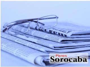 Notícias, Dúvidas e Informações de Planos de Saúde em Sorocaba e Região