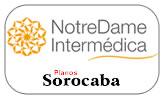 Plano de saúde Notre Dame Intermédica Saúde - Planos Sorocaba