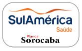Sulamérica Saúde Sorocaba