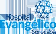 Planos de Saúde Hospital Evangélico Sorocaba Convênios