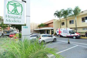 Planos de saúde Hospital Modelo Sorocaba Convênios