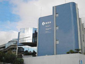 Planos de saúde hospital banco de olhos de Sorocaba BOS Convênios
