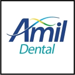 Amil Dental Sorocaba