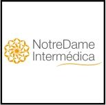 Notre Dame Intermédica Sorocaba