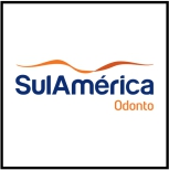 Sulamérica Odonto Sorocaba